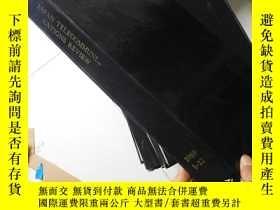二手書博民逛書店Japan罕見Telecommunications Review