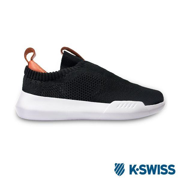 K-Swiss運動鞋