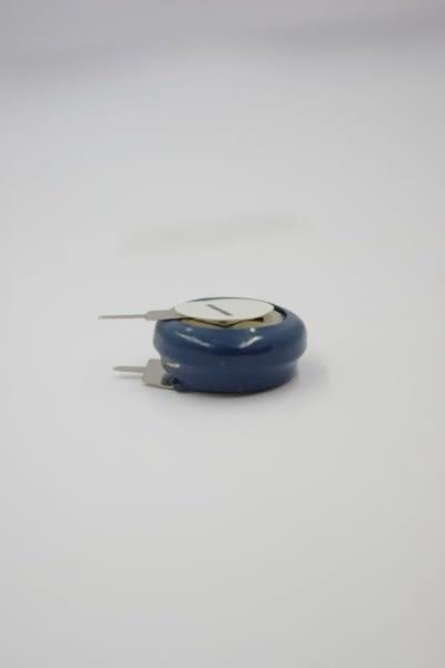 全館免運費【電池天地】電子儀器用電池(可充電) 1-80DK 1.2V