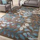 北歐滿鋪可愛簡約現代門墊客廳茶幾沙發地毯臥室床邊毯長方形地墊 黛尼時尚精品