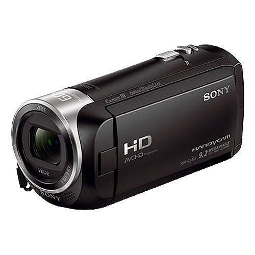 【32G超值全配】SONY HDR-CX405 數位攝影機 公司貨贈NP-BX1原廠電池-8/11止