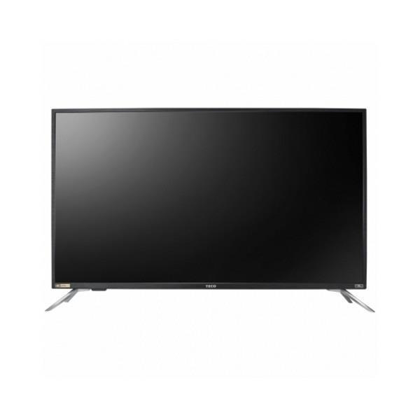 【南紡購物中心】東元【TL43U5TRE】43吋4K電視