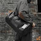 旅行袋 行李包 旅行包 手提袋 大容量 ...