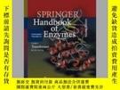 二手書博民逛書店Class罕見2 TransferasesY405706 Dietmar Schomburg ISBN:97