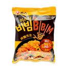 韓國 農心韓式炸雞風味拌麵 126g ◆86小舖 ◆