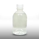 潤滑液 按摩油 情趣用品 快速到貨 純淨潤滑液 300ml