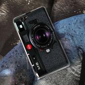 sony Xperia Z5 Compact/Z5C/E5823/Z5mini 手機殼 軟殼 保護套 相機鏡頭