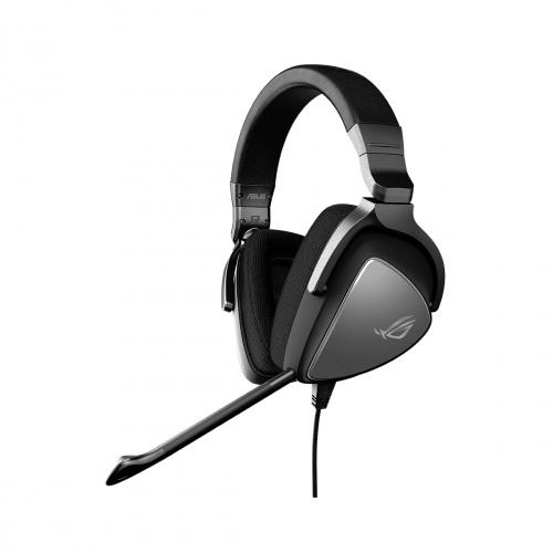 [ PCPARTY ] ASUS 華碩 ROG Delta Core 耳機