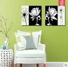 宜家現代簡約純色素色牆紙清新果綠色藍色環保無紡布壁紙客廳臥室