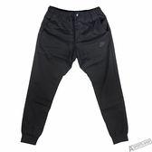NIKE 男 M NSW PANT CF WVN V442 長褲 - 805099010