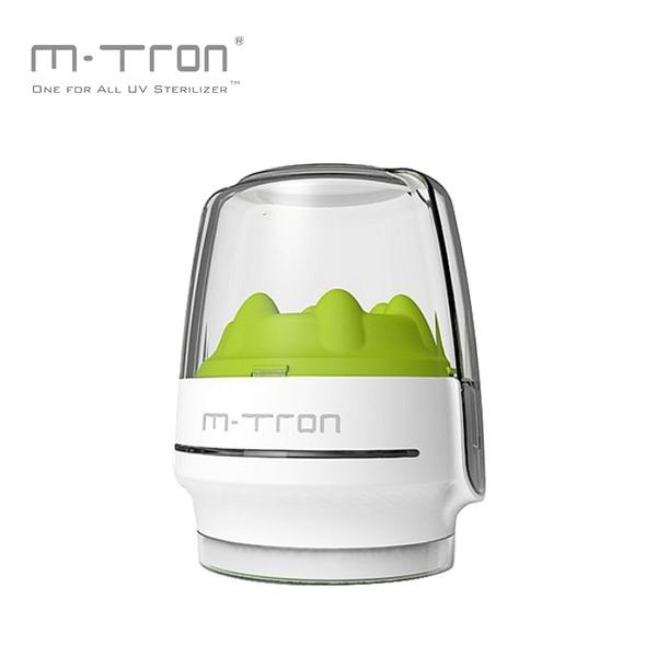 MTRON 英國 四分鐘紫外線奶瓶消毒器(攜帶型/多功能)[衛立兒生活館]