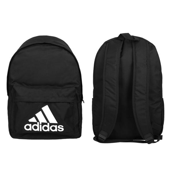ADIDAS 大型後背包(雙肩包 肩背包 電腦包 15吋筆電 27.5L 愛迪達≡體院≡ FS8332