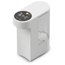 【麗室衛浴】日本原裝免接觸型測溫 感應式二合一 酒精消毒機.節省人力成本