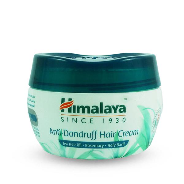 印度 Himalaya 頭皮深層潔淨護髮霜 140ml 需沖洗護髮【PQ 美妝】