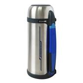 【象印】1.8L不鏽鋼真空保溫保冷瓶 SF-CC18