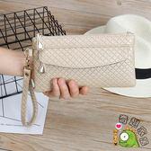 夏潮女手拿包時尚女包女士手機包零錢包女手拎包迷你小包包