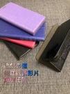 SONY Xperia Z3 (D6653)/Z3+ (E6553)《銀河冰晶磨砂隱扣無扣皮套》側掀翻蓋手機套保護殼書本套手機殼