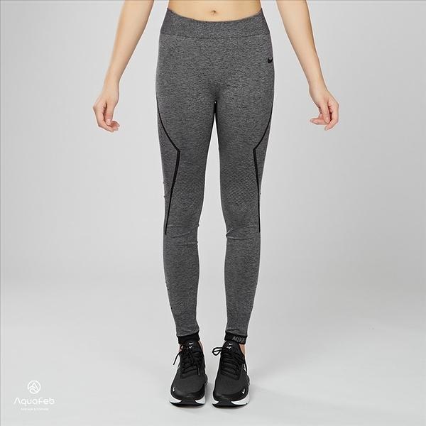 Nike Pro Hyperwarm Limitless Tight 女子 運動 訓練 緊身褲 704005-011