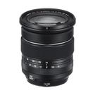3期零利率 FUJIFILM XF 16-80mm F4 R OIS WR 變焦鏡頭 (公司貨)