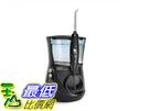 [美國直購] Waterpik WP-672 黑 專業家用洗牙器 沖牙機 Aquarius Professional Water Flosser Black _U3