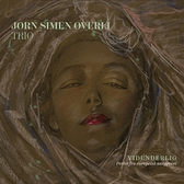 【停看聽音響唱片】【CD】約恩西恩歐文力:美妙的歐洲歌謠