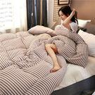 被子 被子被芯加厚保暖太空宿舍天單人雙人空調10斤全棉被