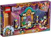 樂高LEGO FRIENDS 安德里亞的才藝競賽 41368 TOYeGO 玩具e哥