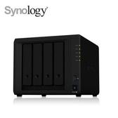 【綠蔭-免運】Synology DS920+ 網路儲存伺服器