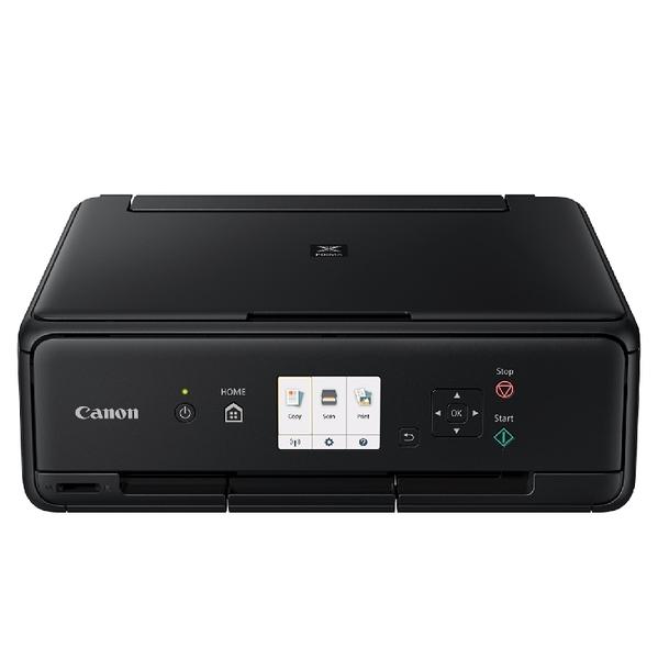 【限時促銷】Canon PIXMA TS5070 多功能相片複合機