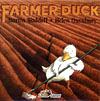 FARMER DUCK/CD