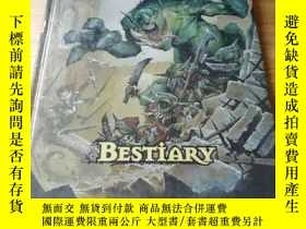 二手書博民逛書店Pathfinder罕見Roleplaying Game: Be