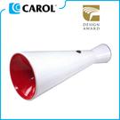 【CAROL】小型喊話大聲公AHM-60...