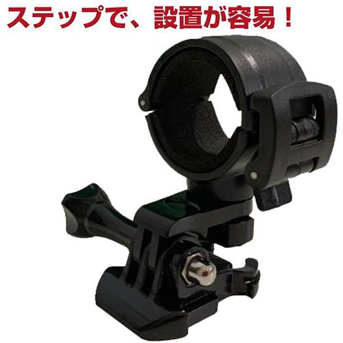 3M MIO MiVue M777 M555 M733 plus鐵金剛王快拆行車記錄器支架減震固定座車架安全帽黏貼固定架