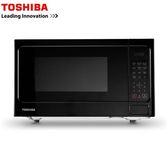 TOSHIBA 東芝 燒烤料理微波爐 (25L) ER-SGS25(K)TW ☆6期0利率↘☆