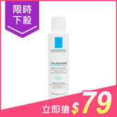 LA ROCHE POSAY 理膚寶水 多容安清潔卸粧乳液(50ml)【小三美日】$99