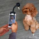 寵物 手機 自拍神器 吸引 狗狗 拍照 ...