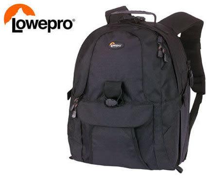 LOWEPRO 羅普 Compu Trekker AW 電腦旅行家 (出清特價 24期0利率 免運 立福公司貨) 相機包 CompuTrekker AW