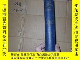 二手書博民逛書店THEORY罕見OF FLOW AND FRACTURE OF