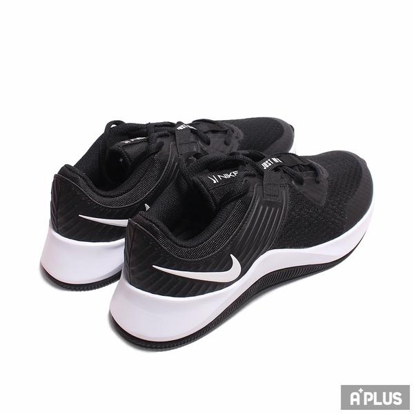 NIKE 男多功能 訓練鞋 NIKE MC TRAINER 健身房 舒適 避震-CU3580002
