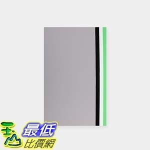 Orangemonkie Foldio2 Extra Backdrop Set 背景套裝  白/黑/灰/綠屏 特殊塗層紙 攜帶式攝影棚燈箱用