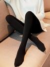 秋冬肉色打底褲女薄款外穿光腿冬天神器秋季膚色厚款秋褲加絨絲襪