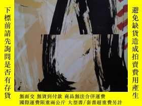 二手書博民逛書店LE罕見PASSAGE À L ÉCRAN:ESTAMPES & CEURES ORIGINALES 1988-1