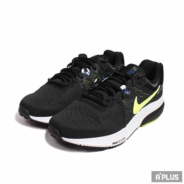 NIKE 男 慢跑鞋 ZOOM PREVAIL 輕量 舒適 緩震-DA1102003