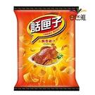 話匣子-飄香雞汁65g (12包/箱) 【合迷雅好物超級商城】