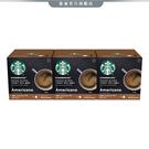 【雀巢】星巴克家常美式咖啡膠囊 (36顆...
