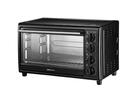 【中彰投電器】三洋SANLUX(30L)旋風式電烤箱,SK-30F【全館刷卡分期+免運費】