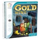 信誼/上誼/和誼創新 魔磁隨身遊戲-寶藏迷宮 Gold Mine[衛立兒生活館]