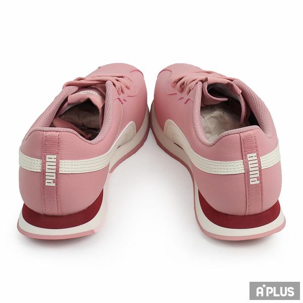 PUMA 女 PUMA TURIN II  經典復古鞋  - 36696212