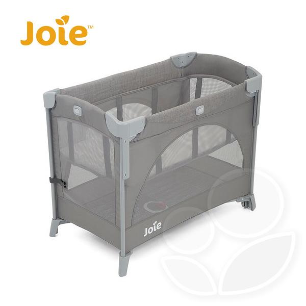 奇哥 Joie meet kubbie™ sleep 多功能床邊嬰兒床【佳兒園婦幼館】