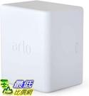 [9美國直購] Arlo 電池充電 VMA5400 Arlo Accessory - Rechargeable Battery | Compatible with Arlo Ultra and Pro3 Camera